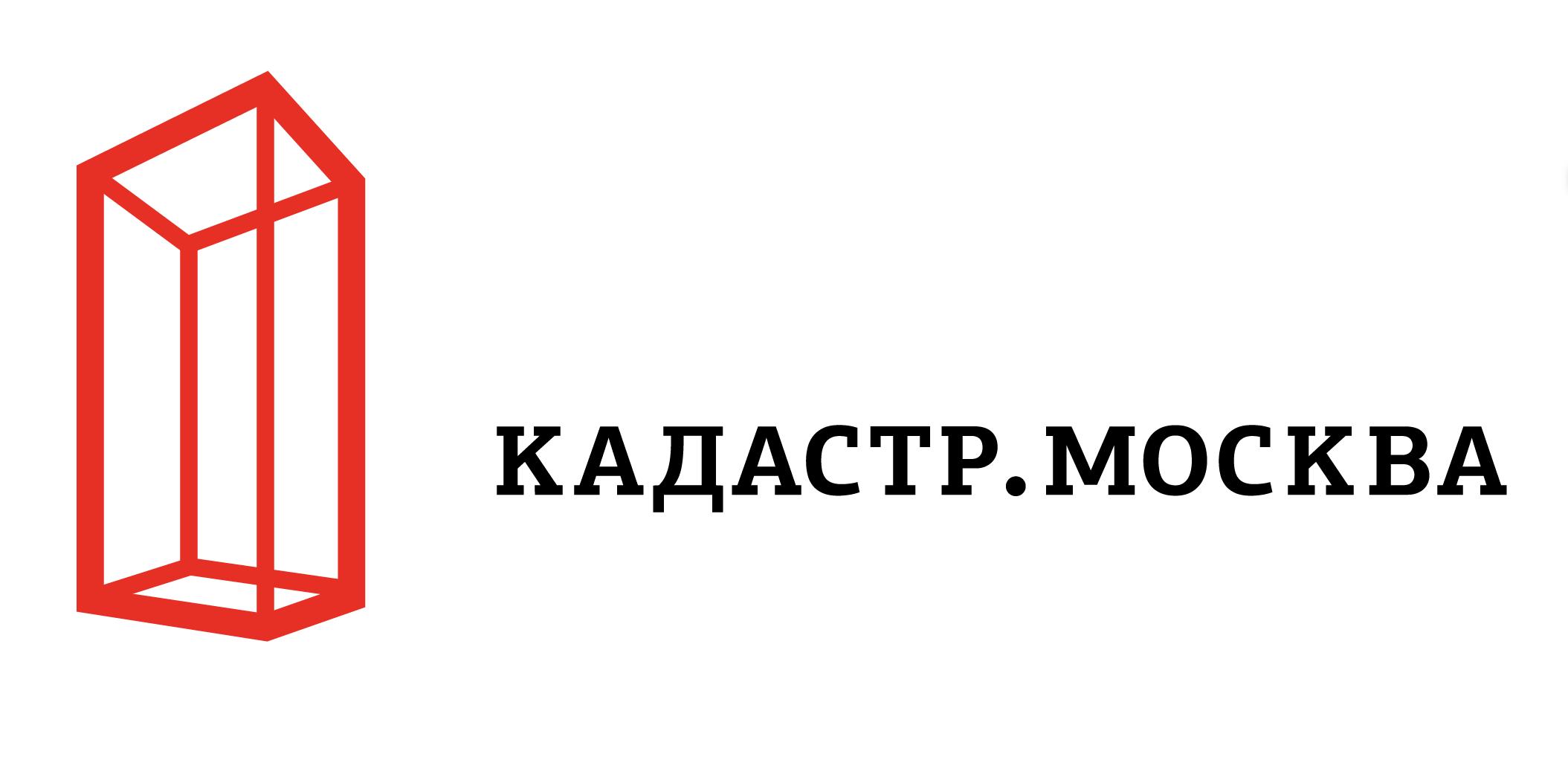 Черные риелторы москва